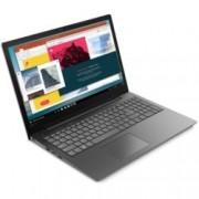 "Лаптоп Lenovo V130-15IKB (81HN00EUBM)(сив), двуядрен Kaby Lake Intel Core i3-7020U 2.30 GHz, 15.6"" (39.62 cm) Full HD Anti-Glare Display, (HDMI), 4GB DDR4, 256GB SSD, 1x USB 3.0, Free DOS, 1.85 kg"