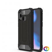 Samsung Galaxy A40 Удароустойчив Калъф и Протектор