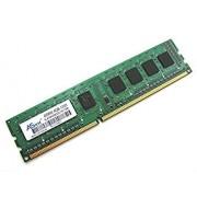 Memorie Desktop - ASint 4gb DRRIII -1600ASint