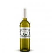 Licorna - alb 0.75 L