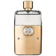 Gucci Guilty Diamond Limited Edition Pour Homme Eau de Toilette