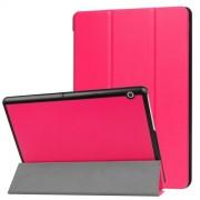 Rosa Fodral Huawei MediaPad T3 10