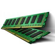 DDR4, 32GB, 1866MHz, Samsung, 1.5/1.35V, RDIMM (M393A4K40BB1-CRC0Q)