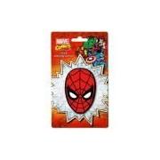 Imã Máscara Spider Man - Homem Aranha Imãs do Brasil