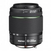 Pentax DA 50-200mm F4-5.6 SMC ED WR