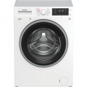 Blomberg LRF2854111W 1400 Spin 8kg/5kg Washer Dryer - White