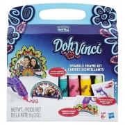 Play-Doh, Set Doh-Vinci - Rama foto