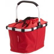 Reisenthel Carrybag XS kosár