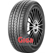 Falken Euro All Season AS200 ( 235/50 R18 101V XL )