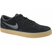 Nike SB Check Solarsoft Canvas 843895-003