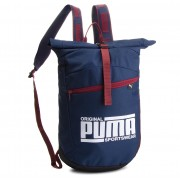 Раница PUMA - Sole Backpack 075435 02 Peacoat
