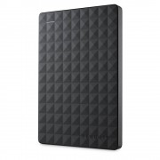 Seagate disco duro portátil seagate expansión 1 tb - negro