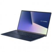 Zenbook 15 RX533FN-A8058T