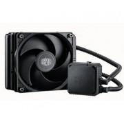 Cooler Master Seidon 120V V2