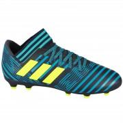 Ghete de fotbal copii adidas Performance Nemeziz 17.3 Firm Ground S82427