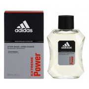 Adidas After Shave 100 ml Extreme Power