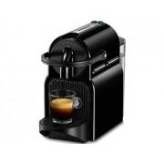 DeLonghi Máquina de Café NESPRESSO Inissia EN80.B (19 bar - Preto)