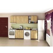 Кухня City 239