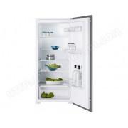 BRANDT Réfrigérateur encastrable 1 porte BIL624ES