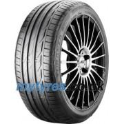 Bridgestone Turanza T001 Evo ( 195/60 R15 88V )