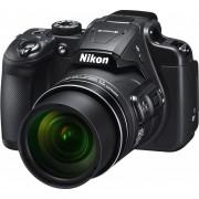 Digitalni foto-aparat Nikon Coolpix B700, Crni
