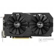 Asus nVidia GTX 1050 2GB GDDR5 grafička kartica - STRIX-GTX1050-O2G-GAMING