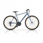 Градско колело Cross C-Trax RD