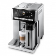 "DeLonghi Coffee machine De'Longhi ""PrimaDonna Exclusive ESAM 6900.M"""