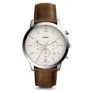 Fossil FS5380 Neutra - Horloge