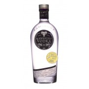 Ramsbury Vodka 70cl 70cl