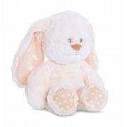 Aurora World Huggie Babies Bunny Plush Toy (Beige)