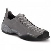 Scarpa - Mojito Leather - Sneakers maat 46,5 grijs