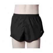 Newline Träningsshorts Newline Base Split Shorts