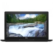 "Dell Latitude 3500, 15.6"" HD (1366 x 768) Anti-Glare, Core i3-8145U (4M, up to 3.90 GHz), 4GB (1x4GB) DDR4, 2.5"" 1TB 5"