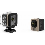 Camera Video Outdoor SJCAM M10 WiFi Full HD