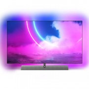 Philips 65OLED935 - Ambilight (2020)