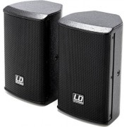 LD Systems SAT 42 G2 Pair