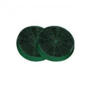 Kit filtri a carboni attivi FABER 112.0185.278