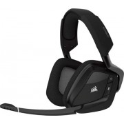 Corsair VOID Pro Surround 3.5mm Dolby 7.1 Gaming Headset Negro, A