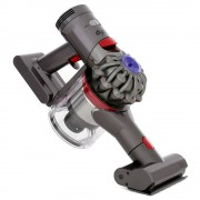 Dyson V7 Trigger Hand Held Vacuum Cleaner - Grey