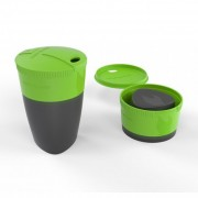 Light My Fire Cana pliabila Pack Up Cup Verde (Green)