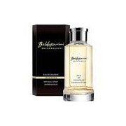 Perfume Baldessarini Recharge Concentree Masculino Eau de Cologne 50ml