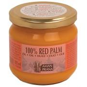 Aman Prana Red Palmolie 325ml