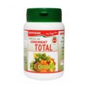 Condiment total f003 50gr FAVISAN