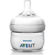 Avent Natural Bočica 60 ml