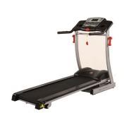 Walkrunner RPX futópad - Hammer
