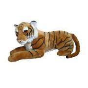 Плюшена играчка - Тигър, 460059