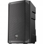 Electro Voice ELX200-10P Aktivlautsprecher