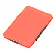 Hard Disk Pouch M22 Red