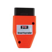 Toyota Auto Key Programmer (Smart Key Maker)
